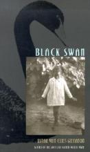 Van Clief-Stefanon, Lyrae Black Swan
