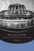 Kornbluh, Anna Realizing Capital