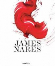Taubin, Amy James Nares