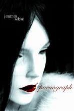 Wicke, Jonathon Pornograph