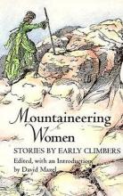 David Mazel Mountaineering Women