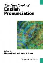 Marnie Reed,   John Levis The Handbook of English Pronunciation
