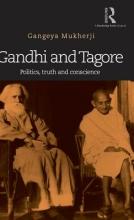Mukherji, Gangeya Gandhi and Tagore