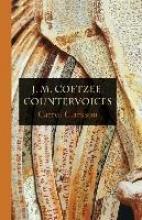 Clarkson, C. J. M. Coetzee: Countervoices