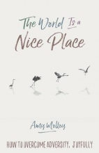 Amy Molloy The World Is a Nice Place