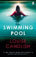 Candlish, Louise Swimming Pool