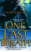 Griffin, Laura One Last Breath