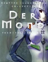 Sadamoto, Yoshiyuki Mond