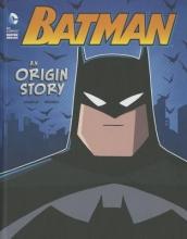 Sazaklis, John Batman