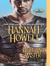 Howell, Hannah Highland Master