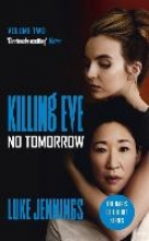 Jennings, Luke Villanelle: No Tomorrow