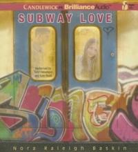 Baskin, Nora Raleigh Subway Love