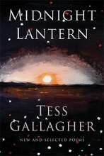 Gallagher, Tess Midnight Lantern