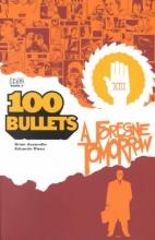 Azzarello, Brian 100 Bullets Vol. 4