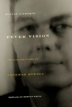 Hayworth, Eugene Fever Vision