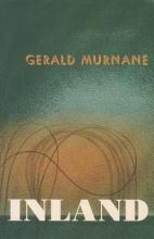 Murnane, Gerald Inland