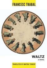 Trabal, Francesc Waltz