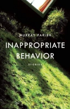 Farish, Murray Inappropriate Behavior