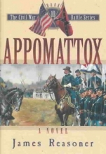 Reasoner, James Appomattox
