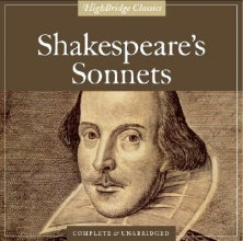 Shakespeare, William Shakespeare`s Sonnets