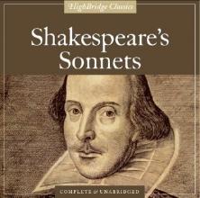 Shakespeare, William Shakespeare`s Sonnets