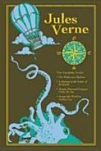 Verne, Jules Jules Verne