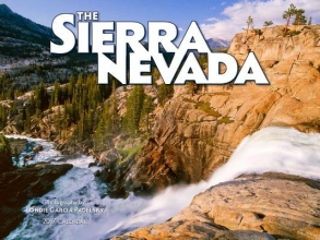 Sierra Nevada 2017 Calendar
