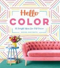 Smith, Rachel Mae Hello Color
