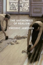 Jameson, Fredric Antinomies of Realism