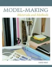 Neat, David Model-making
