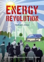 Johns, Howard Energy Revolution