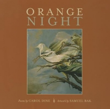 Dine, Carol Orange Night