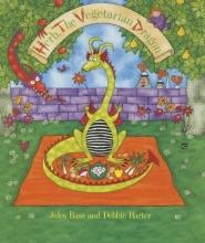 Bass, Jules Herb, the Vegetarian Dragon