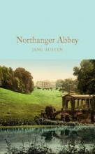Austen,J. Northanger Abbey