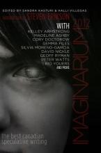 Armstrong, Kelley Imaginarium 2012