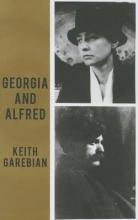 Garebian, Keith Georgia and Alfred