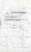 Donnelly, Timothy The Cloud Corporation