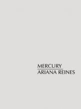 Reines, Ariana Mercury