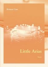 Case, Kristen Little Arias