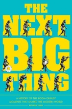 Faulk, Richard Next Big Thing