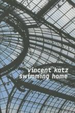 Katz, Vincent Swimming Home