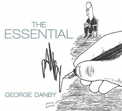 Danby, George The Essential Danby
