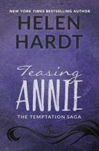 Hardt, Helen Teasing Annie