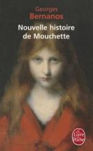 Bernanos, Georges Nouvelle Histoire de Mouchette