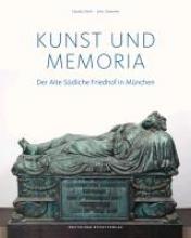 Denk, Claudia Kunst und Memoria