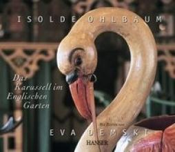 Ohlbaum, Isolde Das Karussell im Englischen Garten