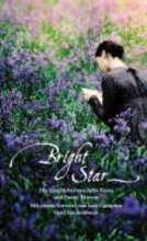 Keats, John Bright Star