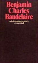 Benjamin, Walter Charles Baudelaire