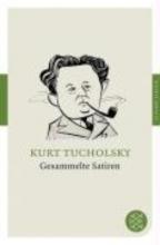 Tucholsky, Kurt Das groe Lesebuch