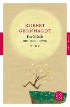 Gernhardt, Robert Im Glück und anderswo